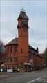 Image for [Former] Woodborough Road Baptist Church - Nottingham, Nottinghamshire