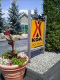 Image for Camping KOA GRANBY / BROMONT -