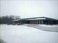 Image for PHYSICS: Leon Lederman 1988 - Batavia, IL