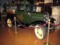 Image for 1930 Ford Model A Pickup - Eldorado Hotel & Casino - Reno, NV