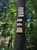 Image for Zemska brana - Signpost