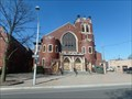 Image for Masjid Noor Ul Islam Madrassa and Cultural Centre - Windsor, ON