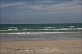Image for North Beach Campground -- Padre Island National Seashore nr Corpus Christi TX