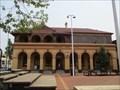 Image for Armidale Post Office, 158-160 Beardy St, Armidale, NSW, Australia