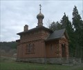 Image for St. Archangel Michael Church - Sokolowsko, PL