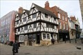 Image for Leigh-Pemberton House - Castle Hill, Lincoln, UK