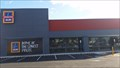 Image for ALDI Store - Cannington, WA, Australia