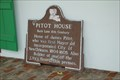 Image for Pitot House