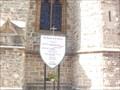 Image for Basilica of St Patrick - Fremantle , Western Australia
