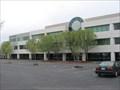 Image for Novato, CA (Former)