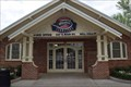 Image for Fluor Field - Greenville Drive - Greenville, SC