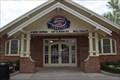 Image for Fluor Field - Greenville Drive - Greenville, SC