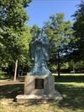 Image for Confucius - Fairfax, Virginia