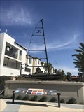 Image for Sailboat - Dana Point, CA