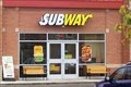 Image for Subway #2936 - Village of Pine - Wexford, Pennsylvania