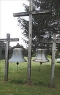 Image for Presbyterian Bells - Cincinnatus, NY