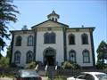 Image for Potter School - Bodega, CA