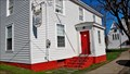 Image for Admiral Digby Museum - Digby, NS