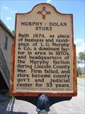 Image for Murphy-Dolan Store