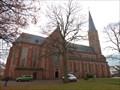 Image for Katholische Pfarrkirche St. Marien, Neustadt an der Weinstraße - RLP / Germany