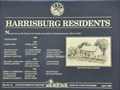 Image for Harrisburg Residents