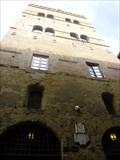 Image for Nomi Pesciolini Palace - San Gimignano, Italia