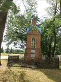 Image for Holy Mary shrine - Kamienczyk, Poland