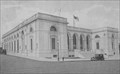 Image for Akron Post Office and Federal Building - Akron, Ohio