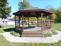 Image for Gazebo - Elba, NY