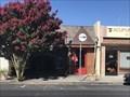 Image for Pazzo - San Carlos, CA