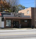 Image for Ricky's Chocolate Box - Hermann, MO