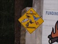 Image for Butterfly Crossing, Green Coves Springs, Fla