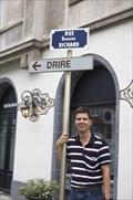 Image for Richard Street - Colmar, France