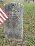 Image for Cpl. Joseph Fauver – Bridgeton, New Jersey