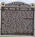 Image for The Road to Santa Fe