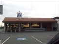 Image for Aldi - Gerzat - Puy de Dôme - France