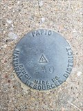 Image for Papio L40 - Omaha, NE