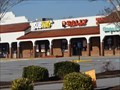 Image for Subway - 4000 Virginia Beach Blvd - Virginia Beach, VA