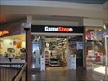 Image for GameStop - Pheasant Lane Mall - Nashua, NH