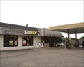 Image for Subway - West Prospect Street - Durand, WI
