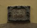 Image for 1903 - City House at Watmarkt 1, Regensburg - Bavaria / Germany