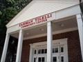 Image for Carman Tilelli Community Center - Cherry Hill, NJ