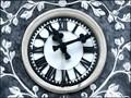 Image for Zamecke hodiny / Chateau clock, Pruhonice, CZ