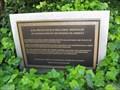 Image for Greek Immigrant Memorial - San Francisco, CA