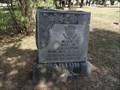 Image for Mary I. Barton - Shady Grove Cemetery - Grand Prairie, TX
