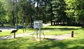 Image for Allegheny State Park Weather Station - New York