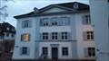 Image for Reformiertes Pfarrhaus St. Peter - Basel, Switzerland