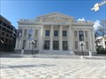 Image for Piraeus Municipal Theatre - Piraeus, Greece