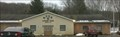 Image for Elk Lodge No 2508 - Vestal, NY