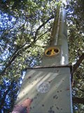 Image for San Antonio Park Siren - Sunnyvale, CA